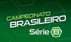 Brasileirão_serie_B