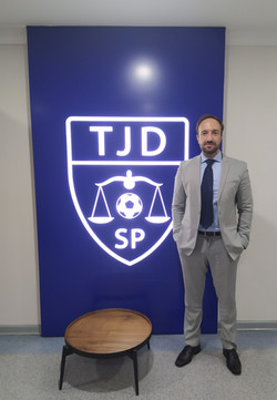 TJD SP
