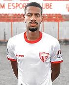 Luis Gabriel.jpg