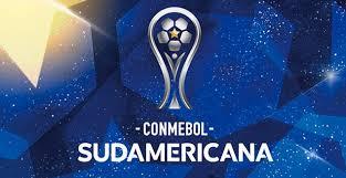 Copa Sulamericana