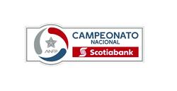 Campeonato Chileno