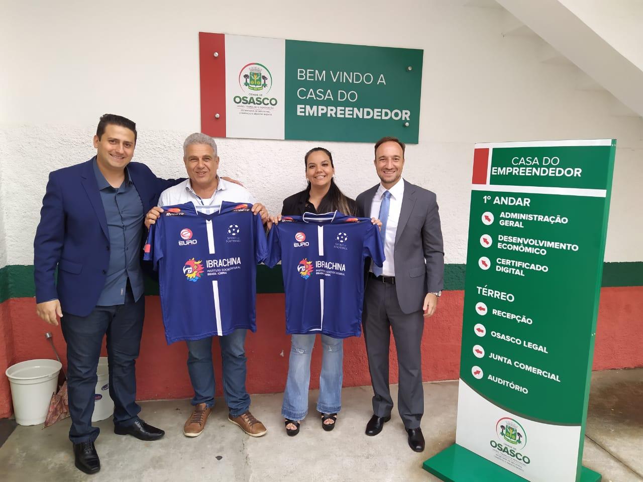 reunião_casa_do_empreendedor_osasco