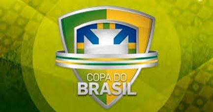 Copa do Brasil.jpg