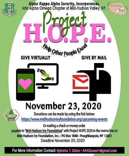 AKA-Project H.O.P.E. Event.jpg