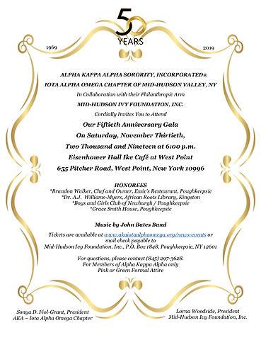 Formal Gala Invite.jpg