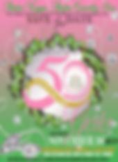 MHIF-SD Web(1).jpg