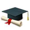Education-Free-PNG-Image.png