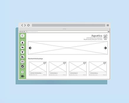 2D Browser Mockup.png