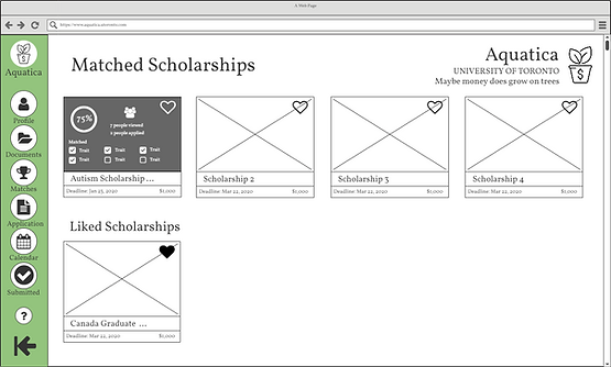 Scholarship 1_ Hovered.png