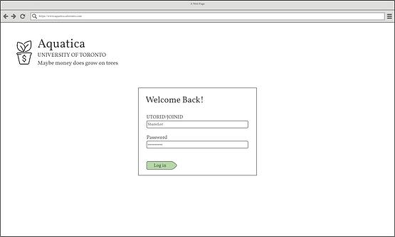 Log-In Screen - Filled log in.png