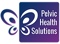 Pelvic Health Solutions.png