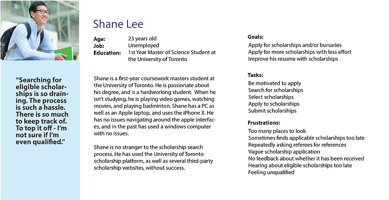 Persona Shane Lee High-01.png