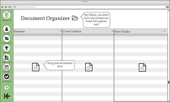 Document Organizer.png