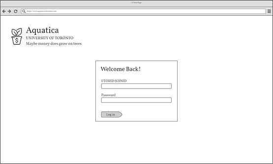 Log-In Screen.png