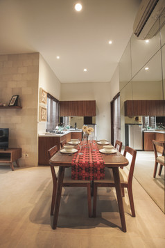 WIKA House Project