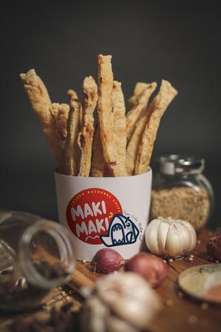 Maki-Maki