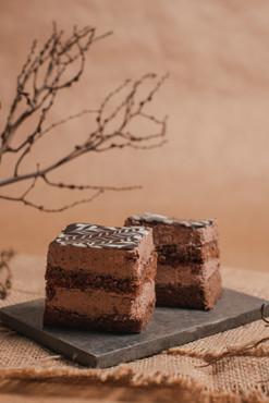 Panetteria Cake Bakery