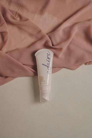 Adaire Skin Lab