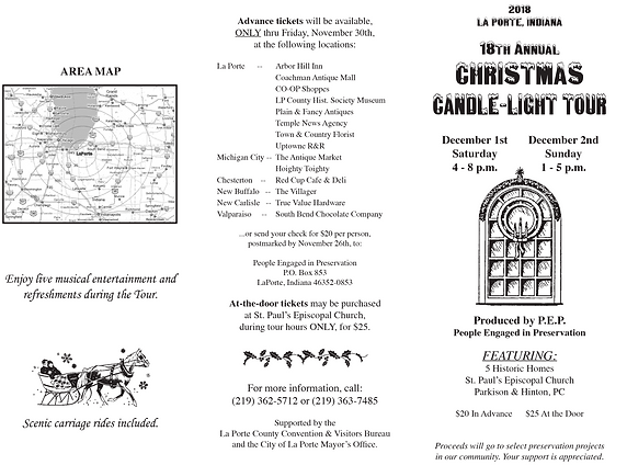 Candlelight Tour 2018 broch proof-1.png