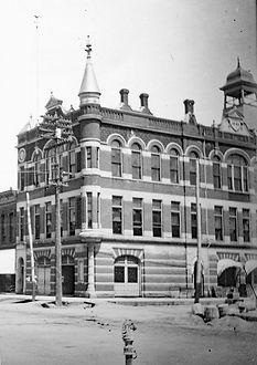 City Hall Lincoln Way copy.jpg