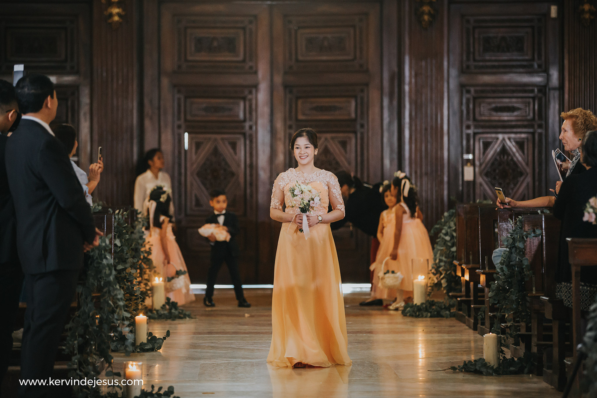 fcs_rochelleiven_wedding14.jpg