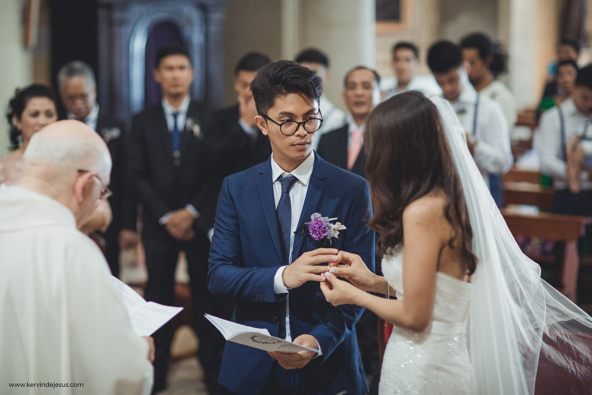 fcs_yovannenorman_wedding3.jpg