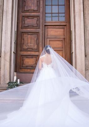 fcs_rochelleiven_wedding4.jpg