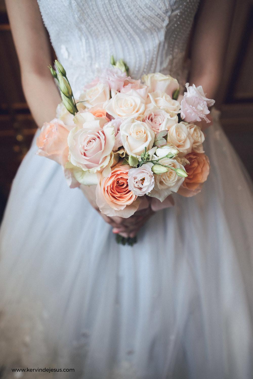 fcs_rochelleiven_wedding2.jpg