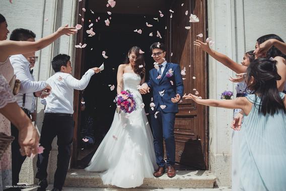 fcs_yovannenorman_wedding1.jpg