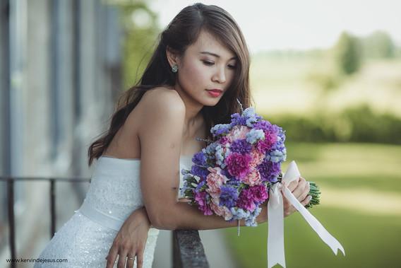 fcs_yovannenorman_wedding9.jpg