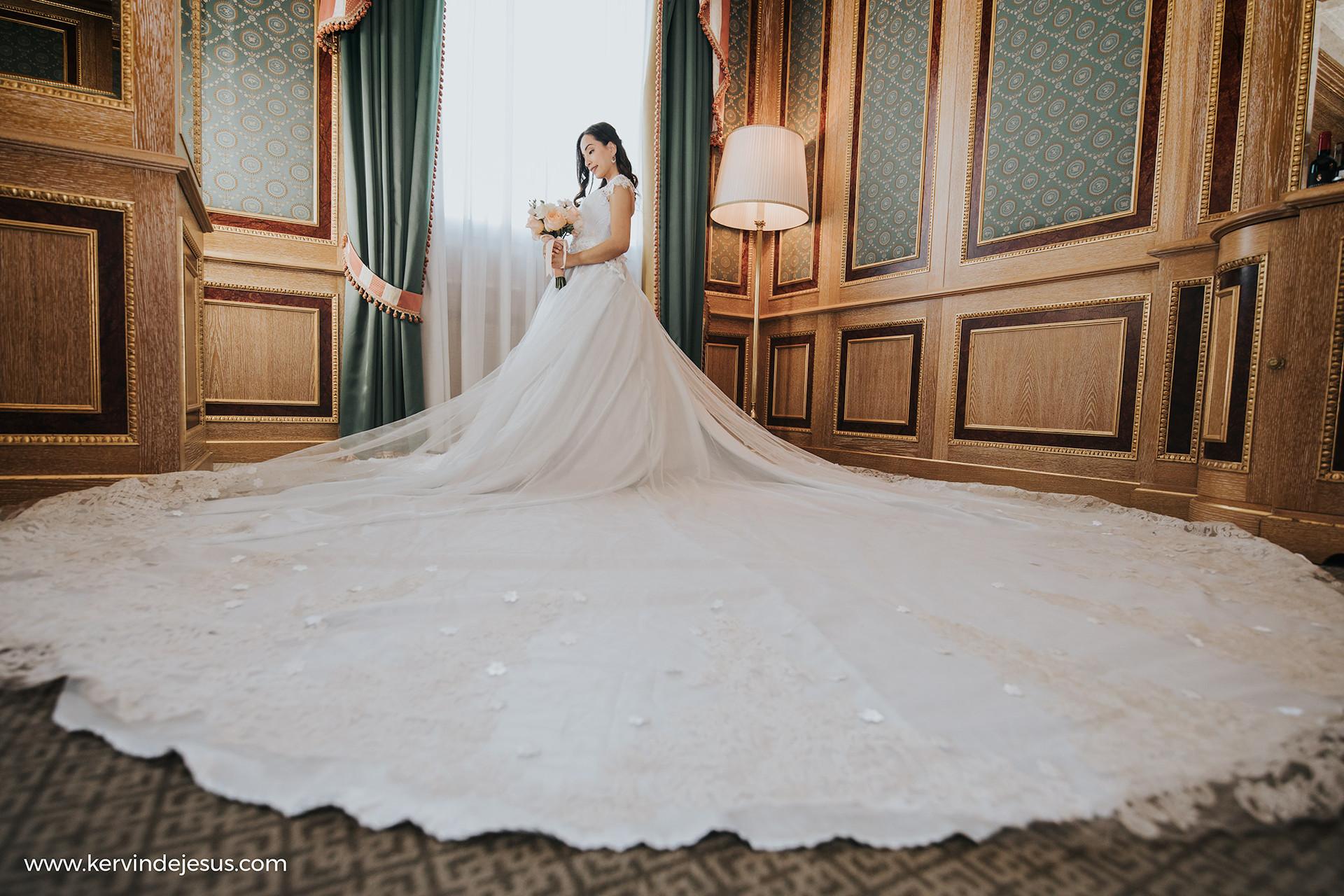 fcs_rochelleiven_wedding3.jpg