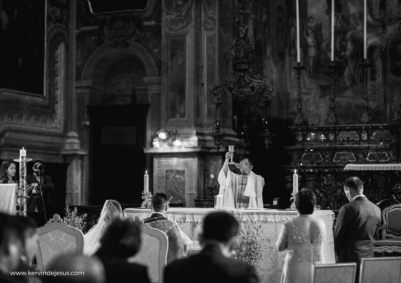 fcs_rochelleiven_wedding6.jpg