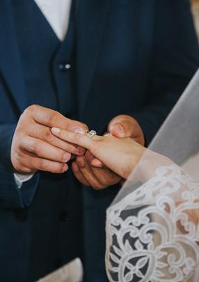 fcs_rochelleiven_wedding10.jpg