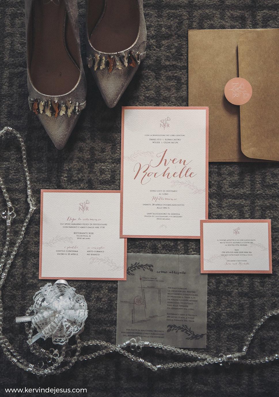fcs_rochelleiven_wedding1.jpg