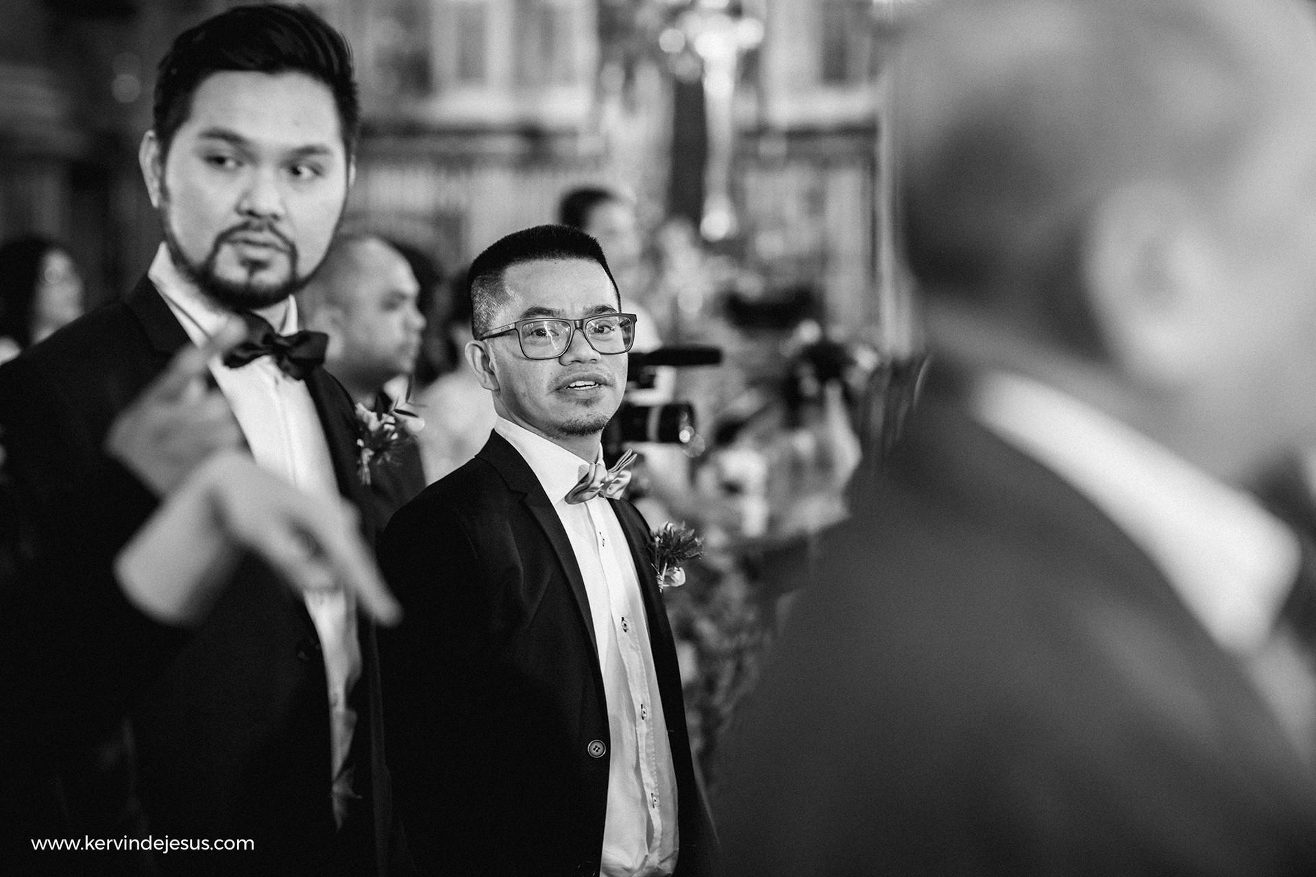 fcs_rochelleiven_wedding15.jpg