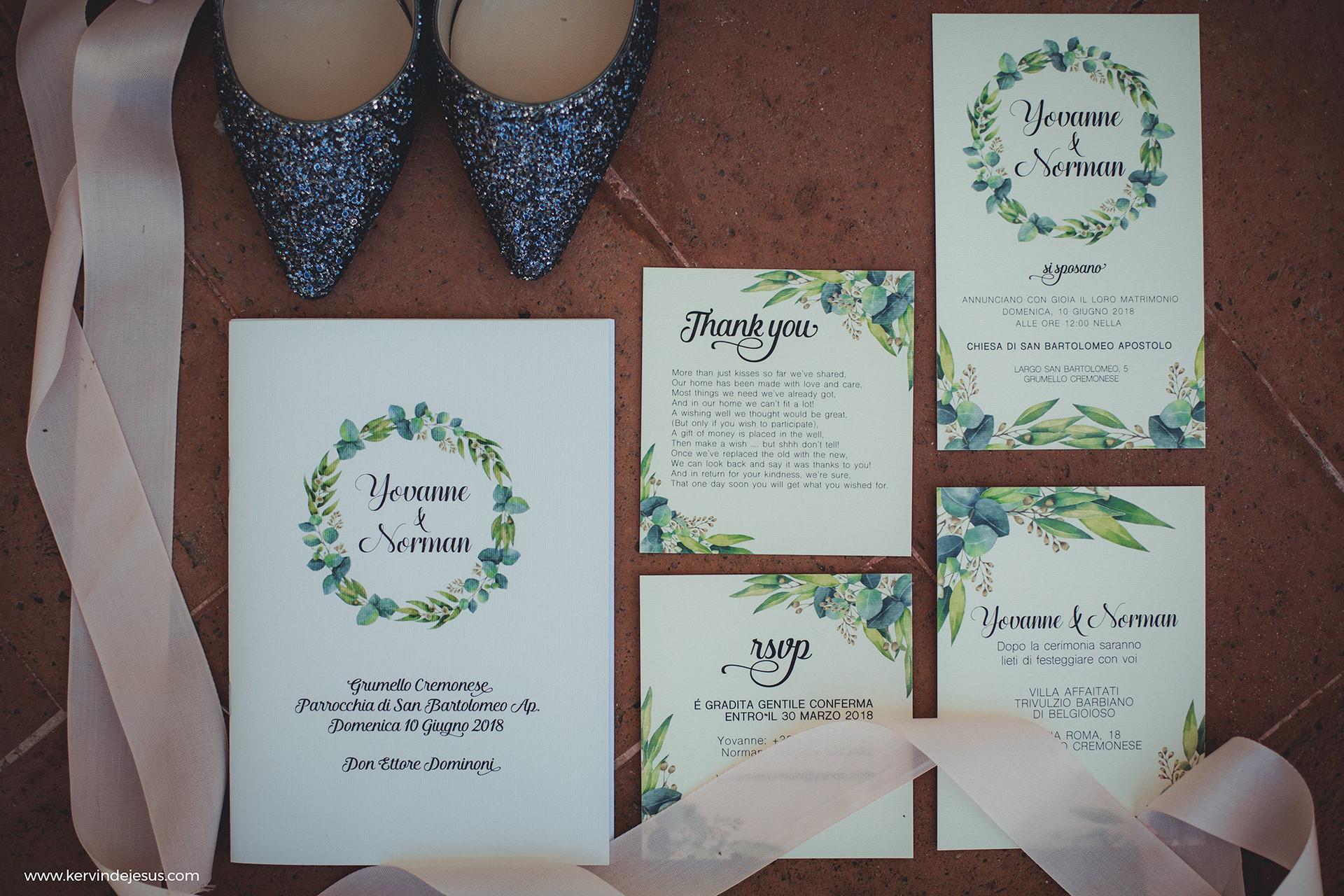 fcs_yovannenorman_wedding5.jpg