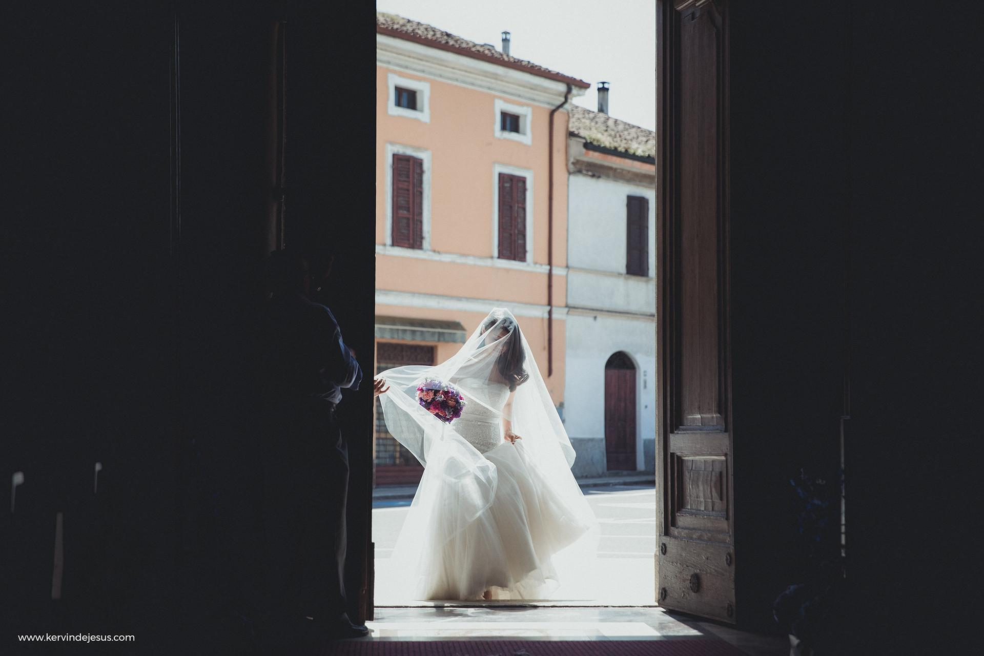 fcs_yovannenorman_wedding2.jpg