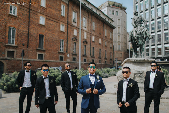 fcs_rochelleiven_wedding7.jpg