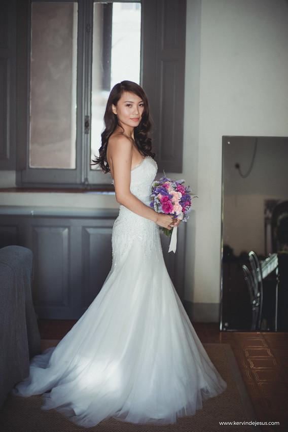 fcs_yovannenorman_wedding7.jpg