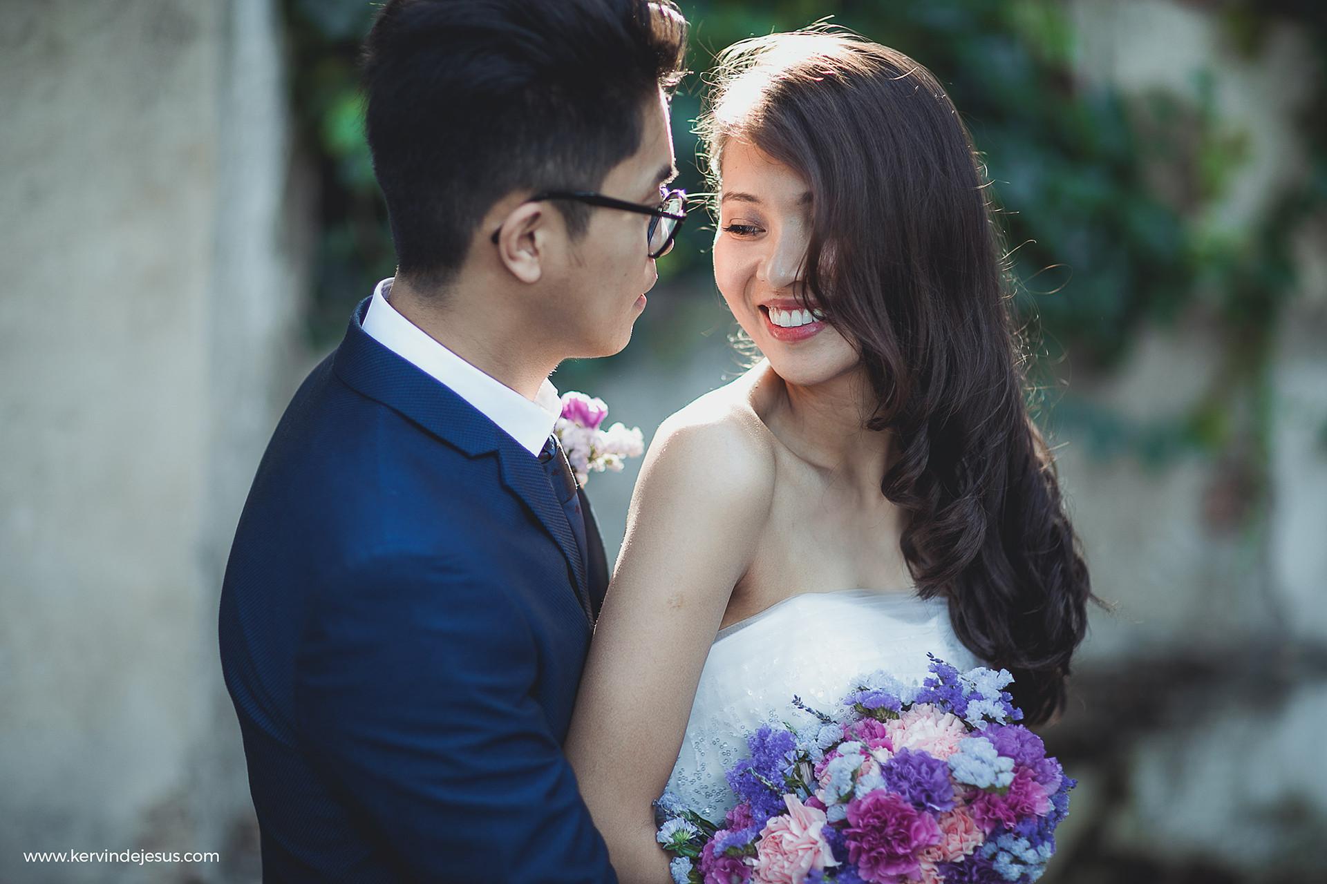 fcs_yovannenorman_wedding12.jpg