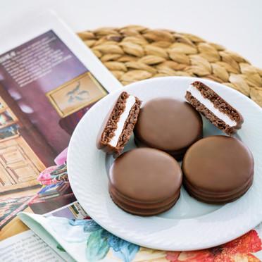 Luppo (Şölen Çikolata)