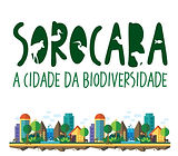 banner-sorocaba-cidade-da-bio.jpg