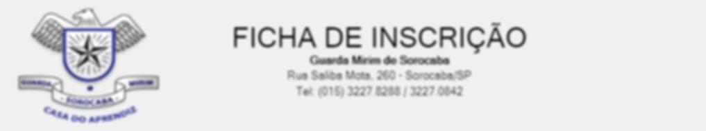 INSCRIÇÃO_DA_GUARDA_MIRIM.png