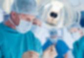 150612-surgeryoperation-stock.jpg