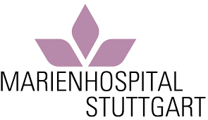 Marienhospital Stuttgart.png
