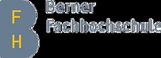 Berner Fachhochschule BFH