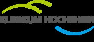 Klinikum Hochrhein.png