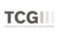 TCG Informatik AG.png