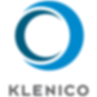 Klenico AG.png