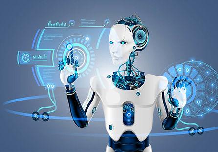 inteligência-artificial.jpg